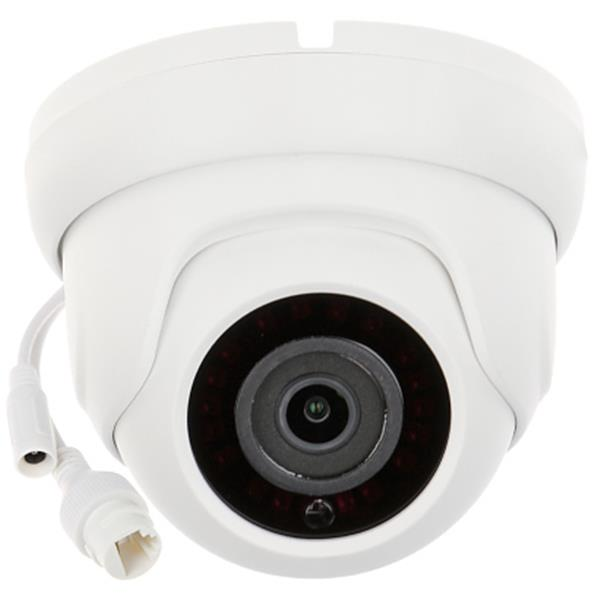 KAMERA IP APTI-201V2-28WP - 1080p 2.8 mm