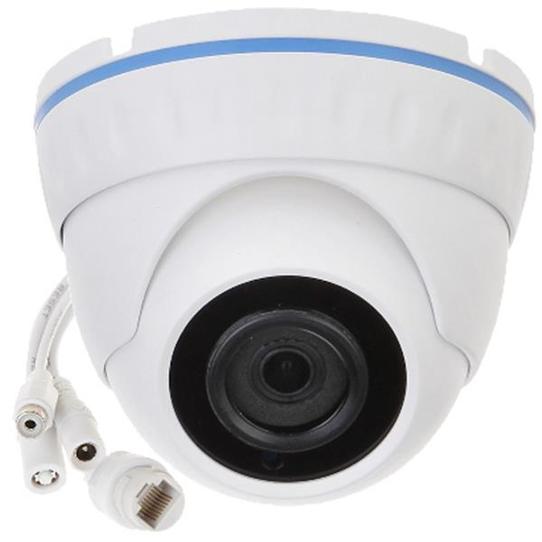 KAMERA IP APTI-250V2-28WP - 1080p 2.8 mm