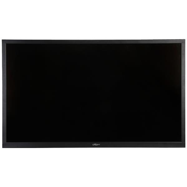 "MONITOR VGA, VIDEO, DVI-D, 2xHDMI DHL49-4K 48.5 "" DAHUA"